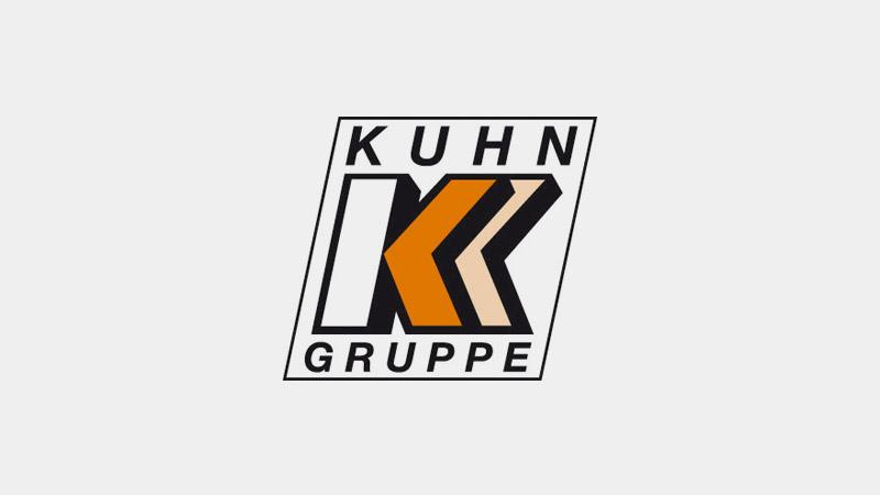 Gnant Partner - Kuhn Gruppe
