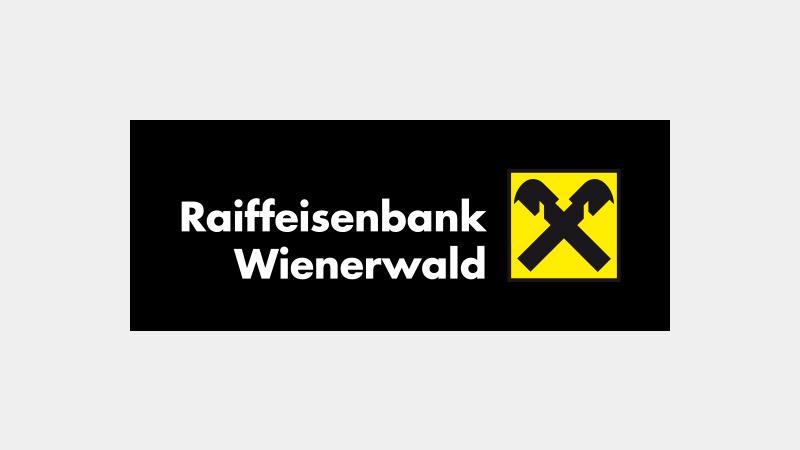 Gnant Partner - Raiffeisen Wienerwald